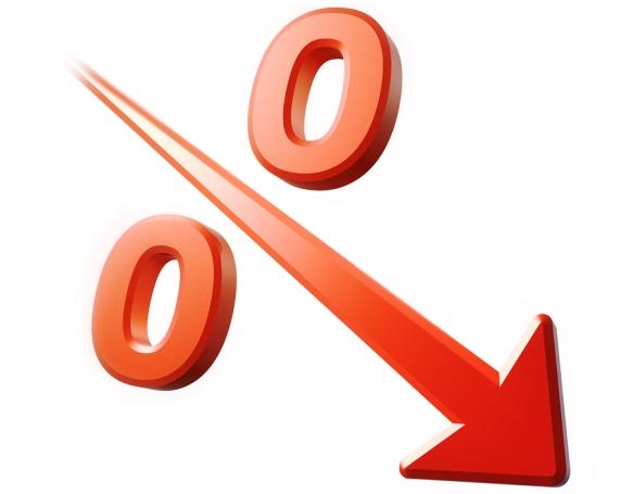 Current Interest Rates